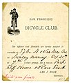 Notice, San Francisco Bicycle Club run to the Cliff House (14006745527).jpg