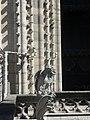 Notre-Dame Paris ago 2016 f19.jpg