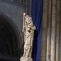 Notre-Dame de Paris visite de septembre 2015 14.jpg