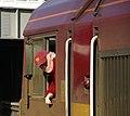 Nottingham railway station MMB 23 66021.jpg