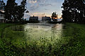 Nottoway Pond (3964498956).jpg
