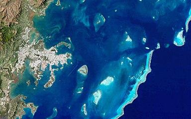 Nouméa, New Caledonia.jpg