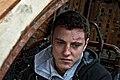 Novak 7 (5451438566).jpg