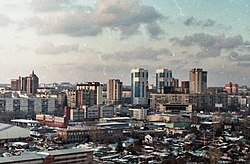 Novosibirsk Downtown.jpg