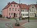 Nowe Warpno widok miejski (6).jpg