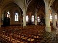 Noyal-sur-Vilaine (35) Église 11.JPG