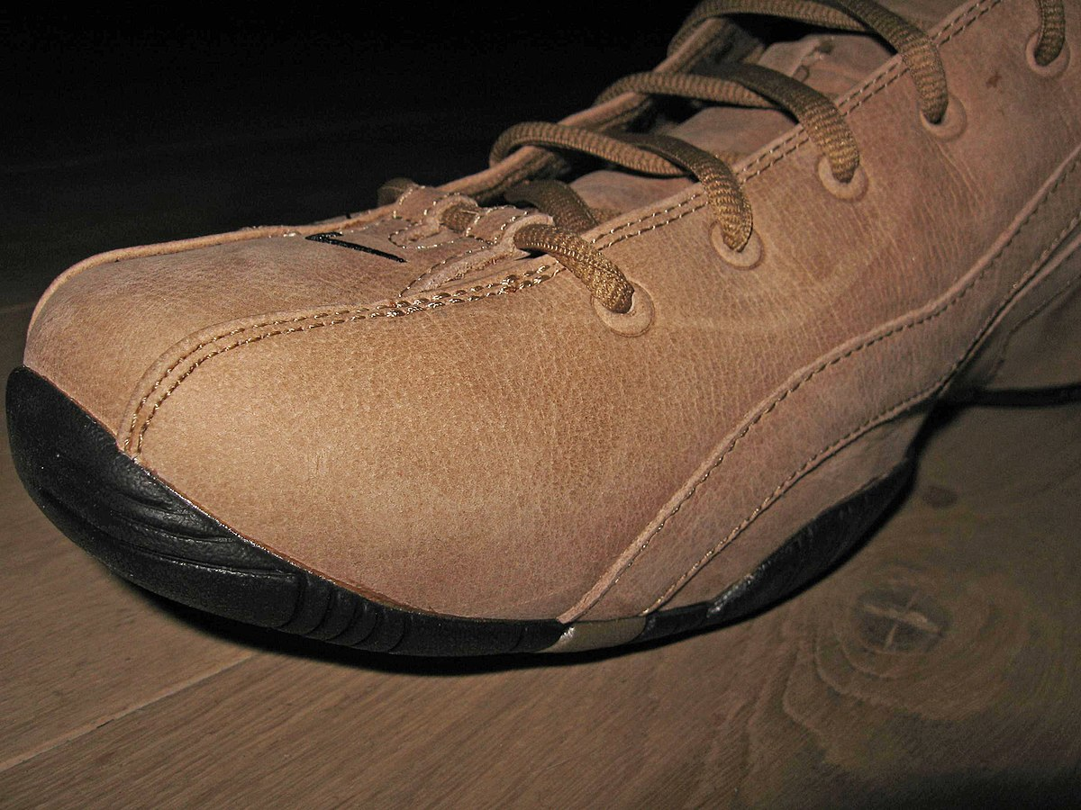 about nike shoes history wikipedia in kannada 939028