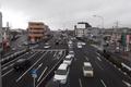 Numazu Bypass.png