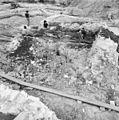 Nummer 17 opgraving op het Vreeburg - Utrecht - 20212342 - RCE.jpg
