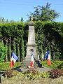 Nuncq-Hautecôte - Monument aux morts (1).JPG