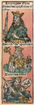 Nuremberg chronicles f 081v 1.png