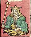 Nuremberg chronicles f 243r 1 (Albertus imperator).jpg