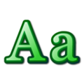 Nuvola apps fonts.png