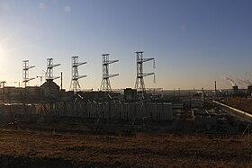 NvAES-2 2014-10-24 IMG 4146.jpg