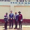 Nyakasane Adolph at ISDR in Bukavu.jpg