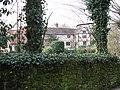 Nyetimber Farm - geograph.org.uk - 1184269.jpg
