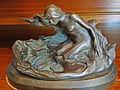 Nymphe dAlfred Finot (musée de lEcole de Nancy) (7933012160).jpg