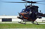 OH-58F.jpg