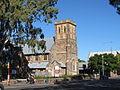 OIC unley anglican church 2.jpg
