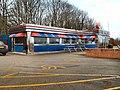 OK Diner - geograph.org.uk - 1716426.jpg