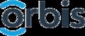 ORBIS-Logo.PNG