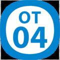 OT-04 station number.png