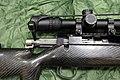 OVL-3-rifle-13.jpg