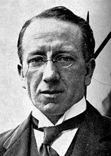 Seán T. OKelly second President of Ireland
