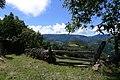 O Pando - Cervantes 2011 - panoramio (2).jpg