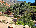 Oak Creek Canyon, AZ 9-15a (21549129243).jpg