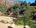 Oak Creek Canyon, AZ 9-15a (21549129243).jpg