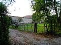 Oast House, Peening Quarter Farm, Peening Quarter, Small Hythe Road, Wittersham, Kent - geograph.org.uk - 575740.jpg