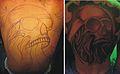 Oaxaca tattoo.jpg