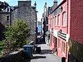 Oban - street scene - geograph.org.uk - 1182098.jpg