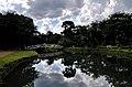 Oberá, Misiónes, Argentina - panoramio (28).jpg