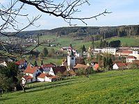 Ober-Mossau.jpg