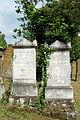 Oberdorf am Ipf Jüdischer Friedhof 3670.JPG