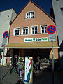 Oberer Markt 111.jpg