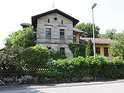 Oberfüllbach-Alte-Schule.jpg