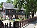 Oberfüllbach-Fachwerkhaus4.jpg
