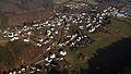 Oberlahr, Luftaufnahme 2015.jpg