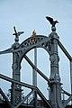 Oberndorf - Länderbrücke - 2017 09 09-5.jpg