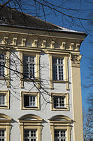 Oberschleißheim Neues Schloss 089.jpg