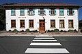 Obersteinbach-Mairie-Ecole-02-gje.jpg