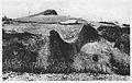 Observatoire d'artillerie face à la Woevre.jpg
