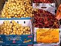 Obsthandel Datteln 2006 jn.jpg