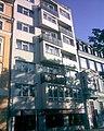 Obytný dom na Hviezdoslavovom námestí 7.jpg