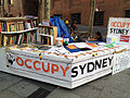OccupySydneyFebruary28 2012.jpg
