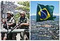 Ocupação Rio 2010.jpg