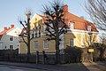 Odengatan 4, Karlstad.JPG